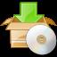 Webmaster Toolkit Installer Download