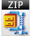 Simple Text Encryptor Portable Zip